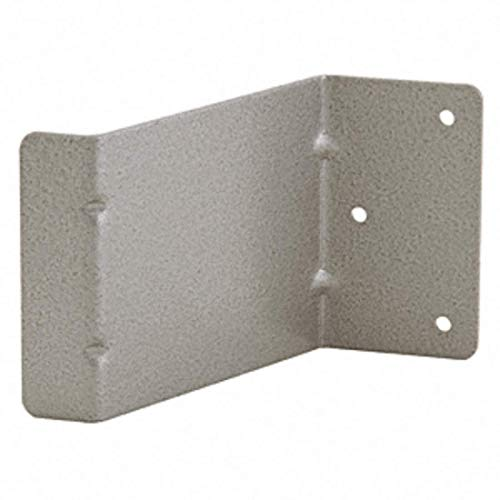 Bar Guard for ECL230D by CR Laurence -