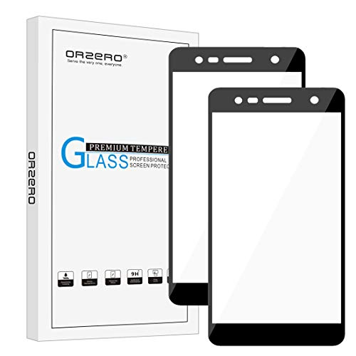 new style 14ed0 1b2f1 5 Best Screen Protectors For LG X Charge