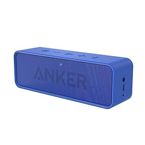 Anker SoundCore Dual-Driver