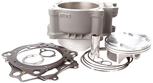 Cylinder Works 10002-K01 Standard Bore Cylinder Kit