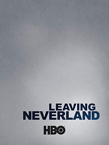 Leaving Neverland Part 1 (Michael Jackson Living With Michael Jackson Part 1)