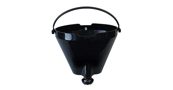 Amazon.com: Oster 154446 – 000 – 000 Brew cesta para bvst ...
