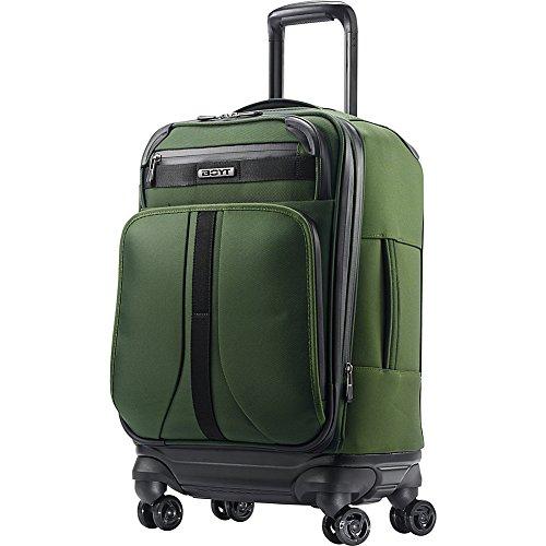 Boyt Luggage - Boyt Mach 1 Softside Spinner 21