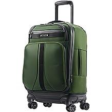 Amazon Com Boyt Luggage