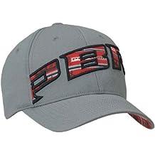 Pbr Men's Flex Fit Casual Cap - 1596606