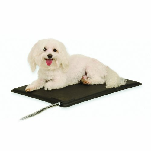 - K&H KH Lectro Kennel Heated Pad (12