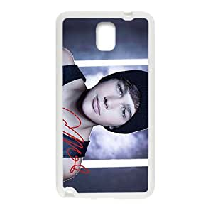 Cool MAN Hot Seller Stylish Hard Case For Samsung Galaxy Note3