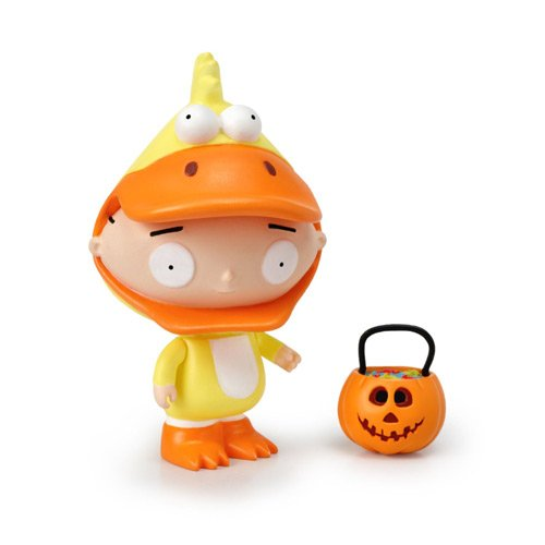 Family Guy Halloween Stewie Griffin