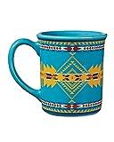 Pendleton Legendary 18oz Ceramic Coffee