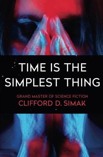 Download Time Is the Simplest Thing pdf