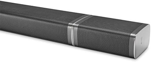 JBL Bar 51 4K Ultra HD 51Channel Soundbar with True Wireless Surround Speakers