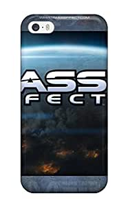 Case For Samsung Note 3 Cover PC Phone Case Cover(mass Effect 3 Logo)