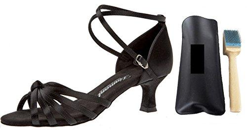 nbsp;077 Brush Shoes Diamond nbsp;– 109 platen MC Dance nbsp;Pump Dance Womens pxSgq