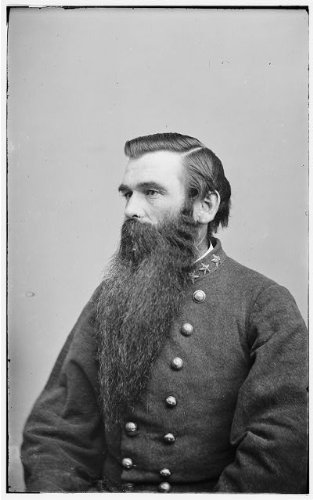 Photo: Js Green, Confederate States, America, troops, soldiers, United States Civil War, 1860
