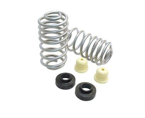 (Belltech 23301 Pro Coil Spring Set)