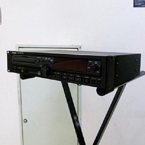TASCAM CD-RW700B00KNMW9OU