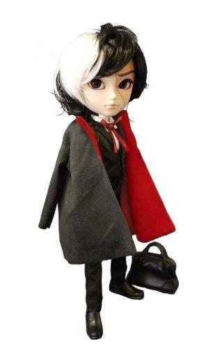Pullip Dolls Taeyang Black Jack 14  Fashion Doll