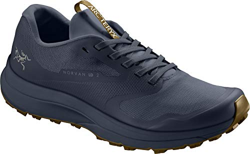 Arc'teryx Norvan LD 2 Shoe Men's | Trail Running Shoe
