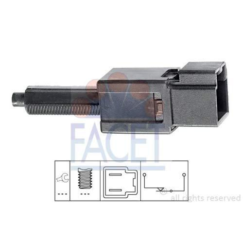 FACET Brake Light Switch 7.1165