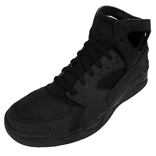 cheaper a77d8 d79db nike air max lunar 90 suit and tie amazon
