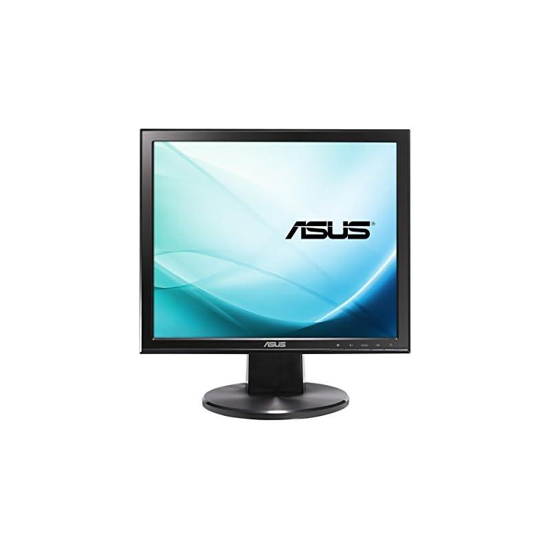 """ASUS VB199T-P 19"""" SXGA 1280x1024 IPS DVI"""