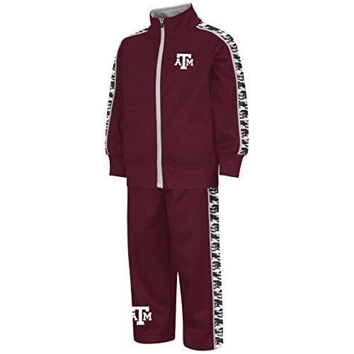 Fan Outfit - 7