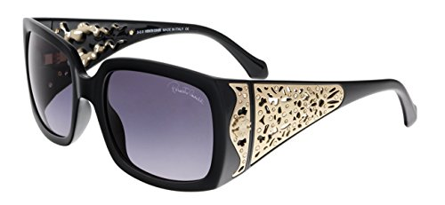 roberto-cavalli-womens-rc804s-sunglasses-black-59