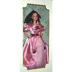 Hallmark Special Edition Sweet Valentine Barbie