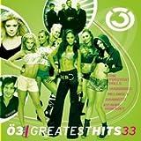 Oe3 Greatest Hits Vol.33