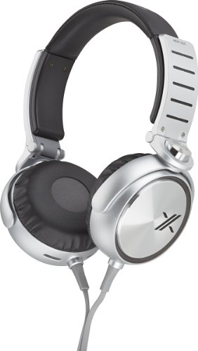 Sony MDRX05 BS Cowell Headphone