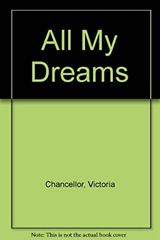 book cover of All My Dreams