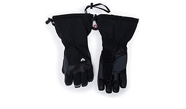 EMS Mens Ascent Summit Gloves