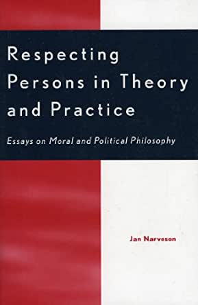 political philosophy 14 essay Aristotle's social and political philosophy aristotle of the politics to acquaint her with the major concerns of aristotle's political philosophy connected set of essays on various topics in political philosophy [perhaps.