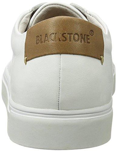 Herren Nm01 Faible Wei blanc Blackstone Dessus TC5dqCw