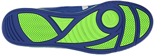 Puma evoSpeed Star IV Fibra sintética Zapatillas