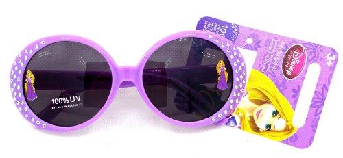Rapunzel Sunglasses for Girls