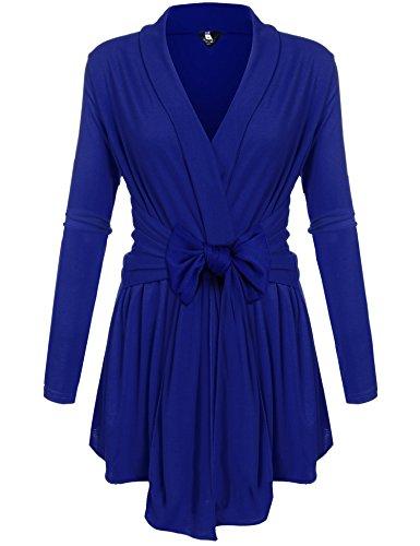 2x sweater dress - 2