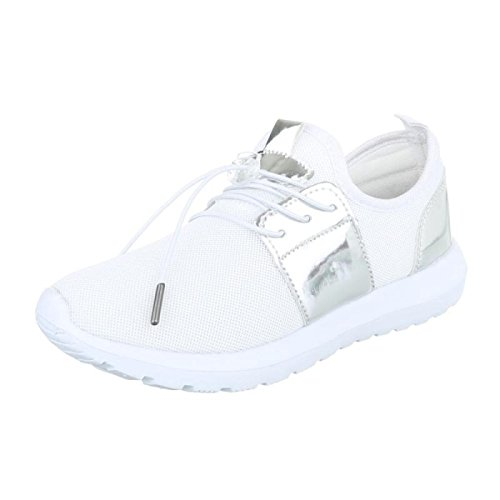 Women's Top Cingant Woman Cingant Women's Low Women's Low Top Woman Cingant Woman xxPCwz