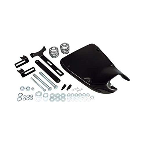 West-Eagle Solo Seat Mounting Kit H2395 ()