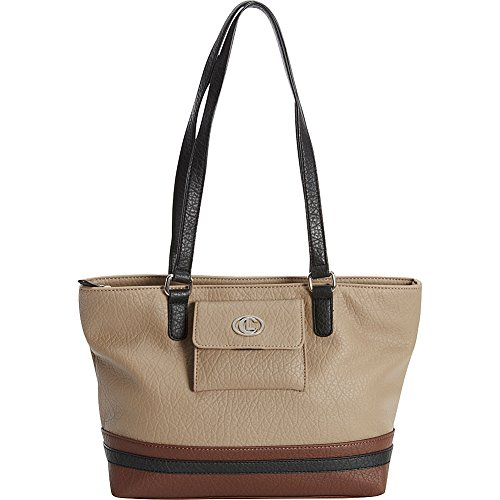 aurielle-carryland-card-case-tote-cappuccino