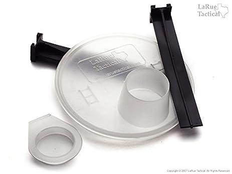 larue tactical 1gallon paint can mixing lid