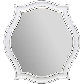 Bathroom Vanity Mirrors 18 Inches Wide