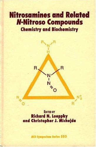 acs biochemistry - 1