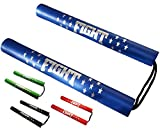 F.A.L. product Nunchakus Safe Foam Rubber for