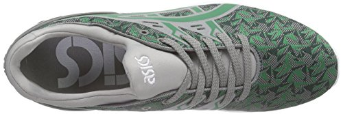 green Trainer 8484 green kayano Evo Basses Gel Adulte Baskets Mixte Asics Vert p1qnHAw