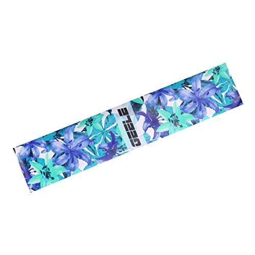 Baosity スケートボード 研磨紙 グリップテープ デッキ保護ステッカー サンドペーパー 全12選択