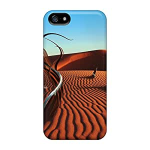 Protection Case For Iphone 5/5s / Case Cover For Iphone(desktop)