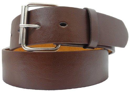 V5 Leather - 2