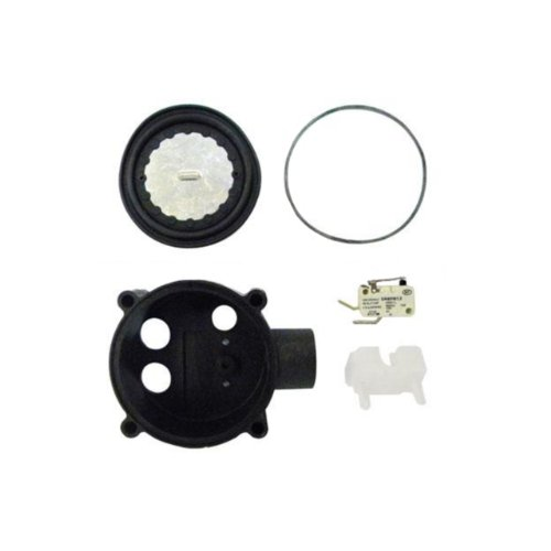 Little Giant 599310 SPRK-1-ML Sump Pump Switch Repair Kit by LITTLE GIANT