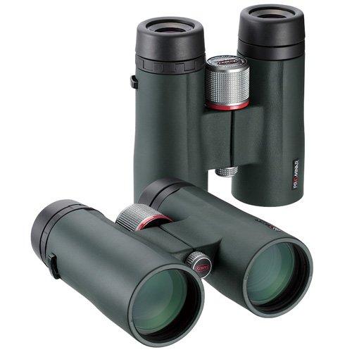 Kowa 双眼鏡 BD42-8XD PROMINAR (28495-0-0)